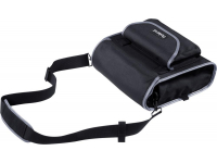 CB-R88 - Professional Softshell Bag for R-88