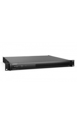 POWERSHARE PS602 AMP - BOSE 743375-1410 120V Sin