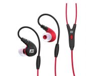 M7P RED - MEE M7P Red