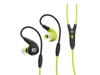 M7P GREEN - MEE M7P Green