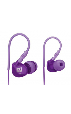 M6 PURPLE - MEE M6 Purple