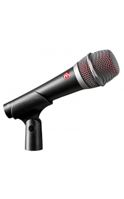 V7-U - Professional dynamic vocal hand-held microphone