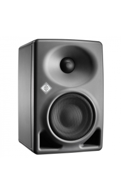 "KH 80 DSP A G US - 4"" Active Studio Monitor"