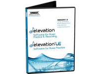 ELEVATION LE - SUPERSCOPE Elevation LE