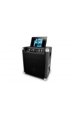 TRANSACTIVE WIRELESS - ALESIS TransActive Wireless