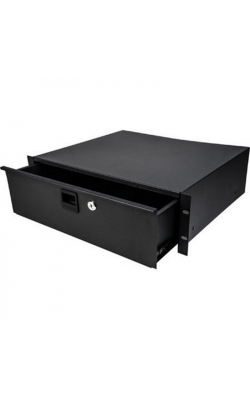 SRKDR3U - Rack Drawer 3U