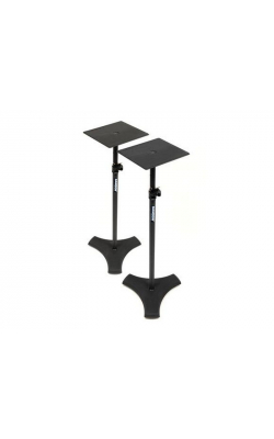 MS300 - Studio Monitor Stands (pair)