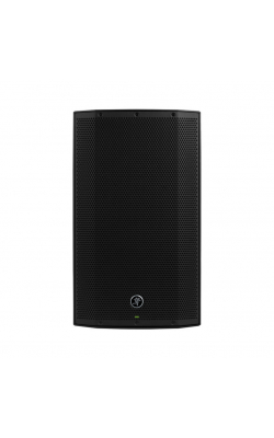 "THUMP12A - Thump12A 1300W 12"" Powered Loudspeaker"