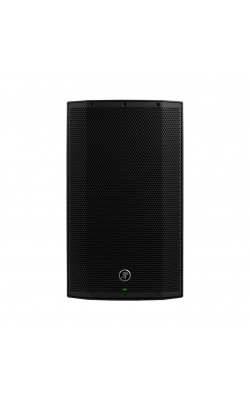 "THUMP12BST - Thump12BST 1300W 12"" Advanced Powered Loudspeaker"