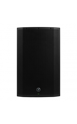 "THUMP15A - Thump15A 1300W 15"" Powered Loudspeaker"