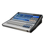 NEW Product - The ease of analog meets the power of digital. When you're mixing a live event or have an artist in the s...