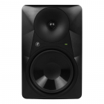 "NEW Product - MR824 8"" Powered Studio Monitors offer professional performance, clarity and superior mix translation so y..."
