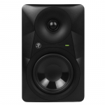 "NEW Product - MR524 5"" Powered Studio Monitors offer professional performance, clarity and superior mix translation so y..."