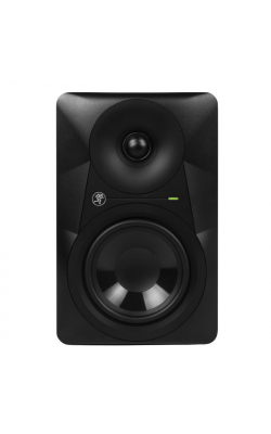 "MR524 - MR524 5"" Powered Studio Monitor"