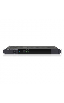 REVAMP2060T - Professional 2-Channel Class-D 100V Power Amplifier