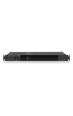 REVAMP1120T - Professional Single Channel Class-D 100V Power Amplifier
