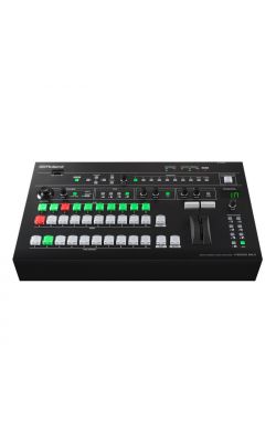 V-800HDMKII - Multi-Format Video Switcher