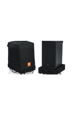 EON-ONE-PROTRANSPORT - JBL BAGS EON-ONE-PRO-TRANSPORT