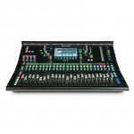 NEW Product - SQ-6 is a next generation digital mixer, powered by Allen & Heath's revolutionary XCVI 96kHz FPGA engi...