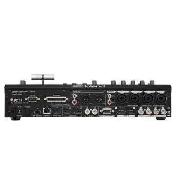 Product Image: 223145_V-60HD_Roland_rear.jpg
