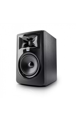 "305PMKII - JBL 305PMKII Powered 5"" (10.16 cm) Two-Way Studio Monitor"