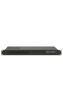 MX3-16 - Audio Everywhere 16 Channel Wi-Fi Server