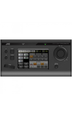 RM-LP100U - Remote Camera Controller