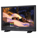 NEW Product - Ensure that your work is seen in the best light with JVC's new range of DT-N monitors. The ProHD DT-N Seri...