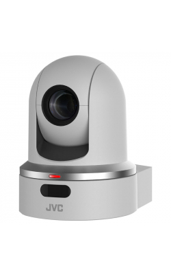 KY-PZ100WU - Robotic PTZ Network Camera