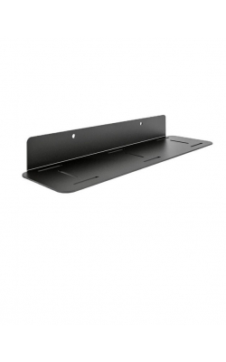 FPSA/AS1 - FPS Rear Accessory Shelf with Straps