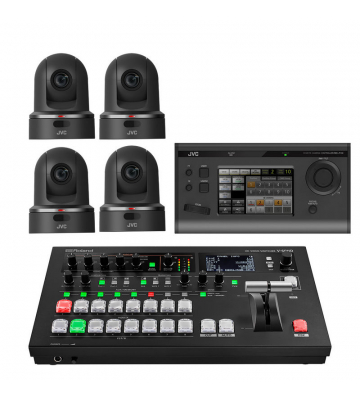 Product Image: 229873_VIDEOSOLUTION3_Roland_main.jpg