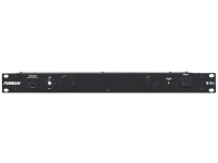 M-8LX - Merit X Series Power Conditioner with Lights