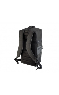 S1 PRO SYST BACKPACK - BOSE S1 Pro System Backpack