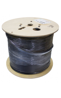 1000 ANTENNA CBL RL - PWS 1,000' Antenna Cable Reel