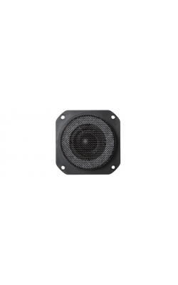 AV10MHF - High frequency drop in replacement tweeter for Ava