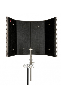 REFLEXION FILTER PRO - Classic US-Patented Reflexion Filterâ ¢: stand-mou
