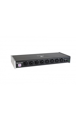 ELEMENT 88 - Apogee Element 88 - 16x16 Thunderbolt Audio Interface