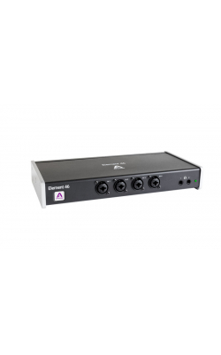 ELEMENT 46 - Apogee Element 46 - 12x14 Thunderbolt Audio Interface