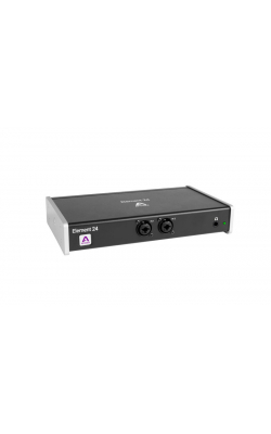 ELEMENT 24 - Apogee Element 24 - 10x12 Thunderbolt Audio Interface