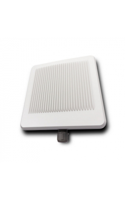 XWO-BAP1 - HIGH POWER AC1200 DUAL-BAND OUTDOOR BRIDGING AP