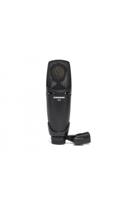 CL7A - Large Diaphragm Studio Condenser Microphone