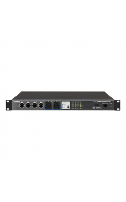SWP2-10SMF - SWP2-10SMF L2 Switch