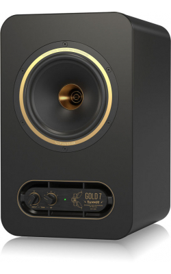 GOLD 7 - TANNOY GOLD 7