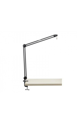 MBA48 - Microphone Boom Arm Stand 48 inches