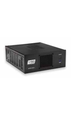 CMBS1C - Server One-C Combo