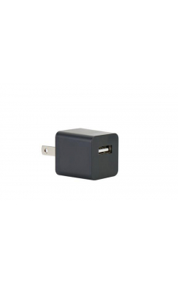 3D-30010 - 3DME Wall charger