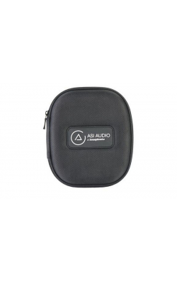3D-30000 - Carrying case
