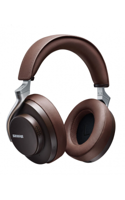 SBH2350-BR - Aonic 50 Noise Cancelling Headphones