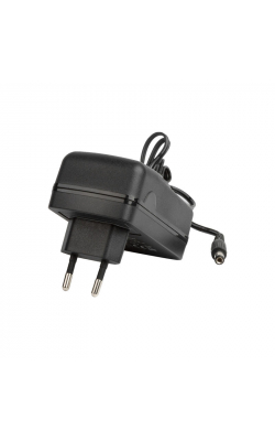 AC-12V-1.2A-TYPEC - 12 volt 1.2 amp AC/DC Adapter for EU/ Europe