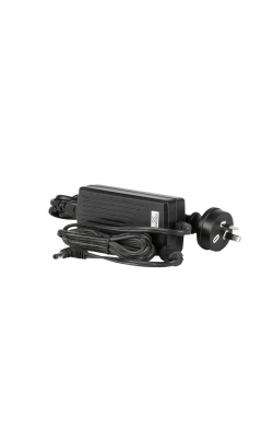 AC-12V-4A-TYPEI - 12 volt 4 amp AC Adapter for Australia